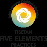Certified_Educator_Five Elements_Logo_RGB_RZ