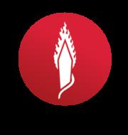 Togchod teacher logo