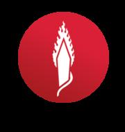 formateur Togchod logo